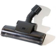 Турбощетка для пылесоса универсальная, диаметр 30-35 мм, длина 270 мм