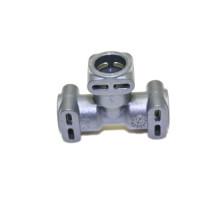 Клапан для кофемашины Bosch 618990 427444
