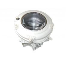 Бак стиральной машины Indesit Ariston C00282093