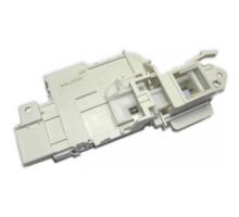 Замок люка для стиральной машины Electrolux Zanussi 1461174045