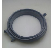 Манжета люка стиральной машины ARDO 404001200