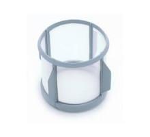 Фильтр посудомоечной машины Indesit Ariston C00061929