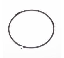 Кольцо вращения для микроволновой печи Samsung DE92-90189S