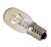 Лампа микроволновой печи Panasonic Z60304080BP