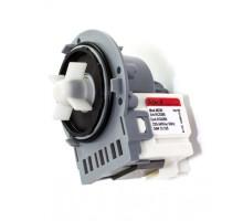Помпа для стиральной машины Askoll PMP024UN Electrolux