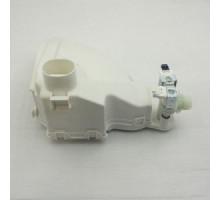 Диспенсер для моющих средств стиральной машины Indesit Ariston C00271704