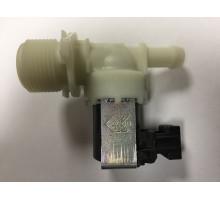Клапан стиральной машины одинарный прямой VESTEL 32001598