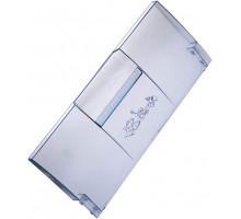 4551630600 Панель ящика морозильной камеры холодильника Beko