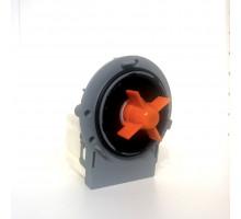 RC043800 Помпа (насос слива) стиральной машины Indesit, Ariston, Whirlpool