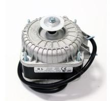 YZF16-25 Двигатель вентилятора холодильника универсальный