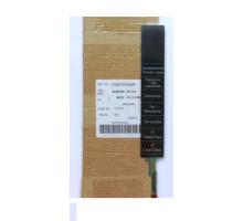 Сенсорная панель микроволновой печи Panasonic NN-CS596 F630Y6Y40SZP