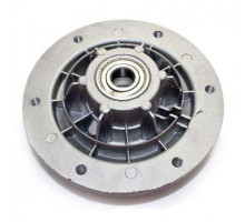 Суппорт барабана EBI 095 для стиральной машины Indesit, Ariston