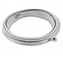 Манжета люка для стиральной машины ARDO 6510088708