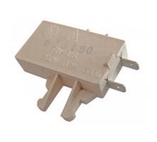 908081700143 Выключатель света холодильника Атлант ВМ-4,8 герконовый