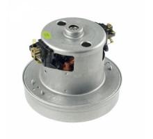 Двигатель пылесоса Samsung DJ31-00125C