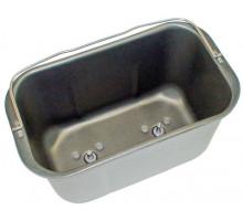 Ведро хлебопечки Moulinex OW5000 SS-186157