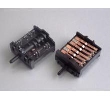 Переключатель мощности конфорки для электроплиты Мечта ПМ-16-7