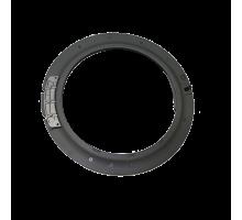 Обрамление люка для стиральной машины Samsung DC61-02097A