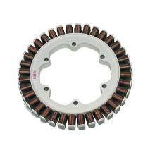 Статор мотора стиральной машины LG AJB73816003