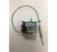 Терморегулятор (термостата) холодильника Samsung DA47-10107U