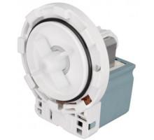 Помпа для стиральной машины Ardo 82000718