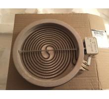 Электроконфорка стеклокерамической плиты Indesit, Ariston C00260941