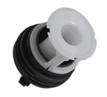 Фильтр слива для стиральной машины Bosch 614351