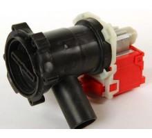 Помпа для стиральной машины Bosch Copreci 82012007