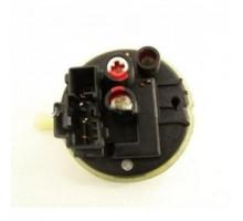 Прессостат для стиральной машины Indesit, Ariston C00263271