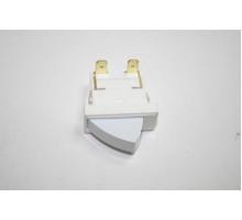 Выключатель света холодильника Indesit Stinol C00851157