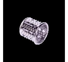 Барабан-терка для мясорубки Bosch MFW6 753402
