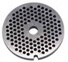 Решетка для мясорубки Kenwwod d=3 мм KW714421