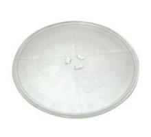 Блюдо микроволновой печи Samsung 255 mm DE74-00027A