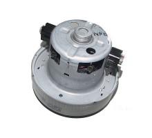 Двигатель пылесоса Samsung 1560W DJ31-00005H, K40HUAA