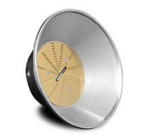 Фильтр сито для соковыжималки Bork S810 (BR-8) S810AA-136