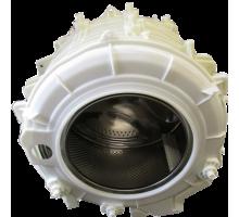 Бак стиральной машины Indesit Ariston C00259987