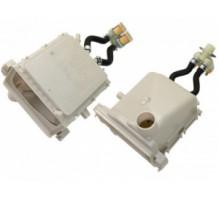 Бункер дозатора для стиральной машины Samsung DC97-11420A