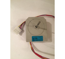 EAU63103001 Двигатель вентилятора холодильника LG