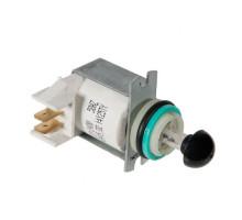 Клапан посудомоечной машины Bosch, Siemens 166874