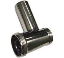 Корпус шнека мясорубки Bosch 753384