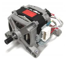 Мотор стиральной машины Beko 2829970300
