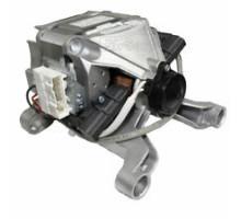 Мотор стиральной машины Vestel 32017575