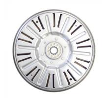 Мотор стиральной машины LG ротор двигателя 4413ER1003B