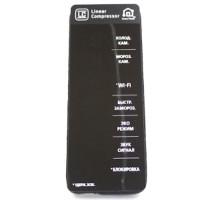 ACQ89198910 Дисплей холодильника LG GA-B499