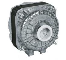 YZF25-40 Двигатель вентилятора холодильника универсальный