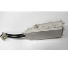 Бункер дозатора для стиральной машины Samsung DC97-18059A
