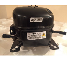 Компрессор для холодильника LG MQ98NAEM TCA33551603