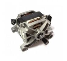 Мотор стиральной машины Beko 2841290300