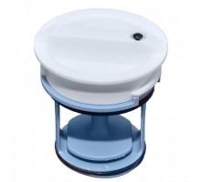 Фильтр слива для стиральной машины Candy 91940540
