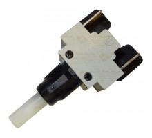 Кнопка сетевая для стиральной машины Indesit Ariston C00031440